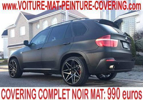 Bmw X5 7 Places Occasion Allemagne Bmw X5 Occasion