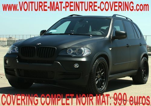 bmw x6 prix ttc bmw x5 2016 diesel bmw x5 versions. Black Bedroom Furniture Sets. Home Design Ideas